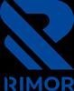 Rimor Blog